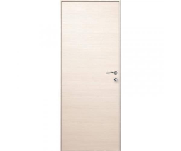 Дверь ПВХ Гладкая