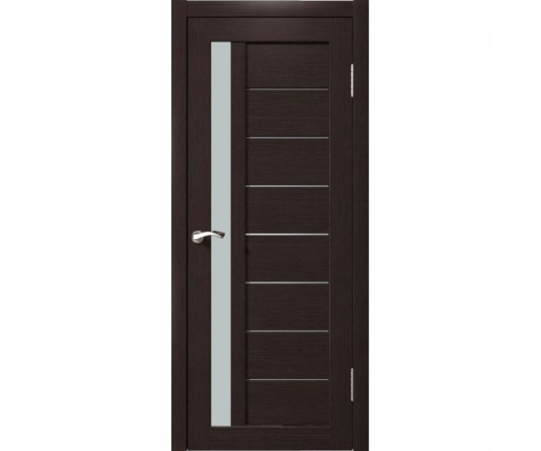 """Межкомнатная дверь """"8С Евро"""""""