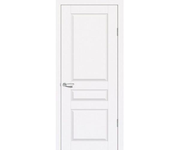 Дверь ПВХ (полипропилен) Лондон ДГ
