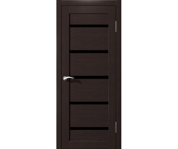 """Межкомнатная дверь """"5с ЧС"""