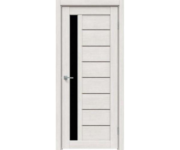 """Межкомнатная дверь """"МЛ-17-2"""""""