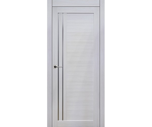 """Межкомнатная дверь """"М-4"""""""