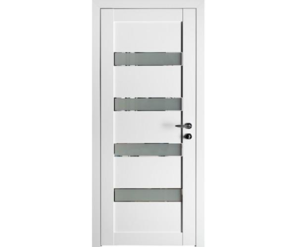 """Межкомнатная дверь """"140"""""""