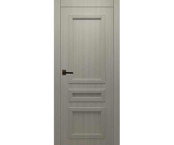 """Межкомнатная дверь """"Б-1"""""""