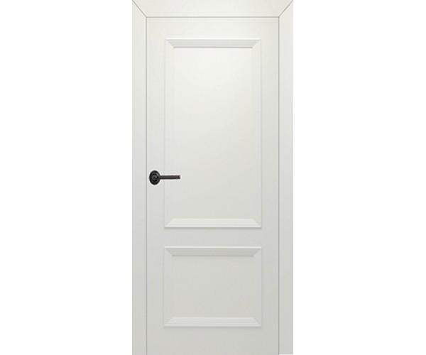 Дверь ПВХ Эсмин ДГ