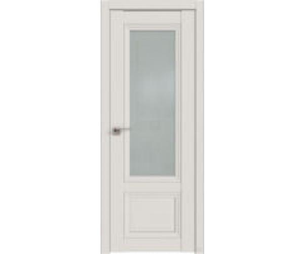 Дверь ПВХ (полипропилен) ПО Лира 11