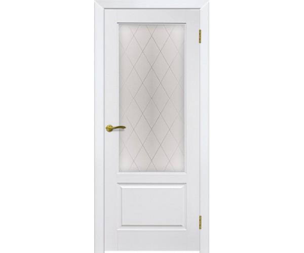 Дверь ПВХ (полипропилен) Монфор ДО