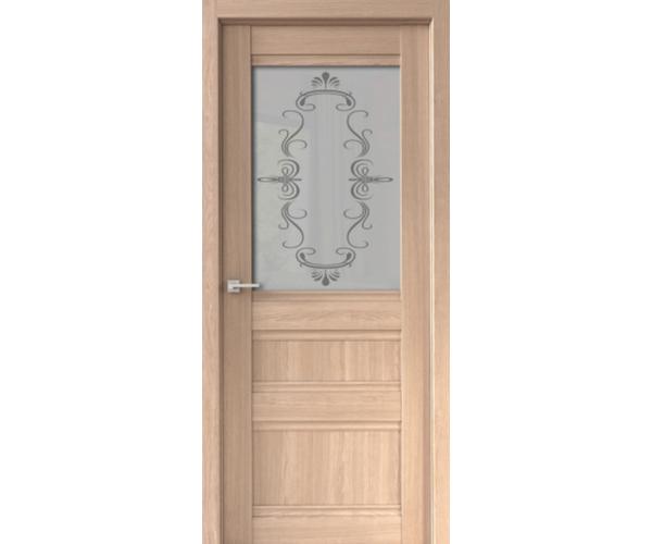 Дверь ПВХ Сардиния
