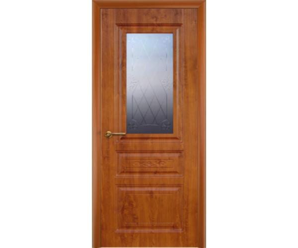 Дверь ПВХ Вена